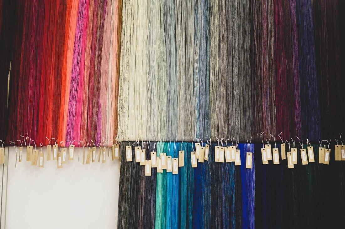 Yarn Display 1