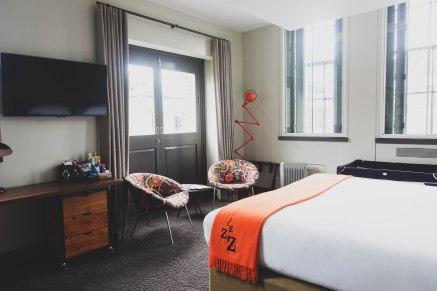 Zetter Hotel-1