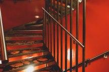 Zetter Hotel-11